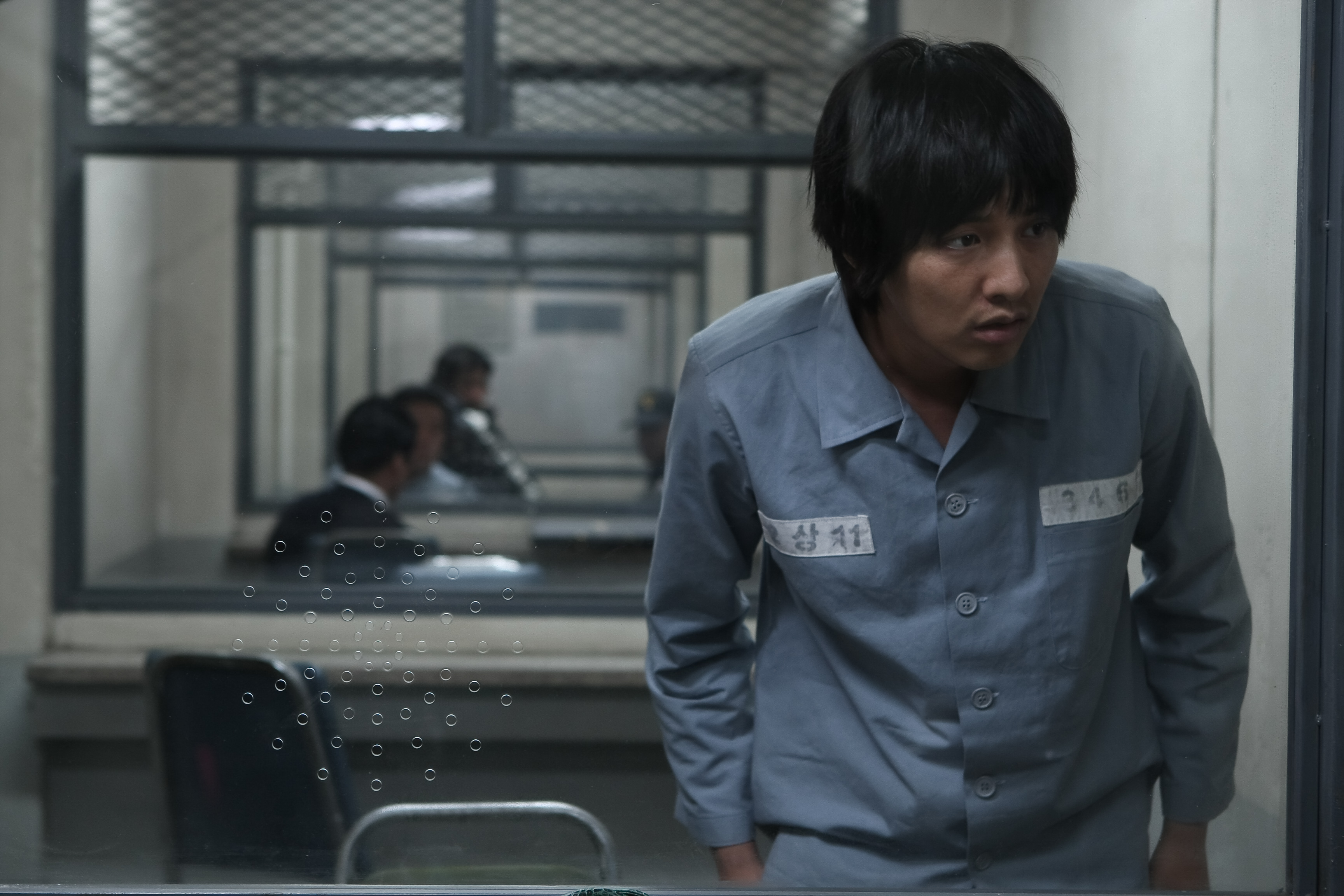 Taiwan mother movies — img 2