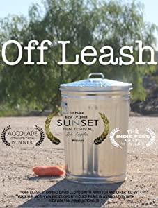 Watch online subtitles movies Off Leash by [BluRay]