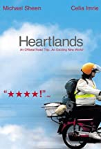 Primary image for Heartlands