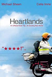 Primary photo for Heartlands