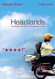 Heartlands none