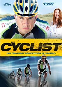 Movie trailer download mpeg Peloton USA [DVDRip]