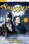 Smuggler (1981)