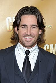 Primary photo for Jake Owen