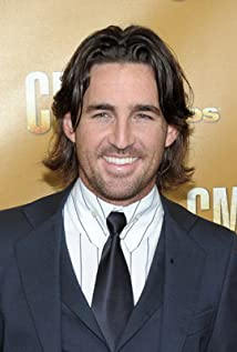Jake Owen Picture