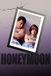 Primary photo for Honeymoon