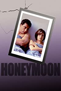 Best site for downloading hd hollywood movies Honeymoon by Joan Carr-Wiggin [1080i]