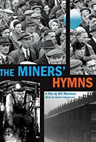 The Miners' Hymns (2010)