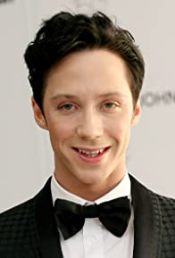 Primary photo for Johnny Weir