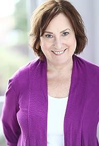 Primary photo for Michele Povill