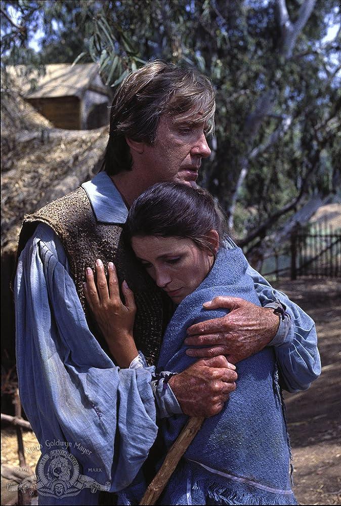 Hansel And Gretel 1987