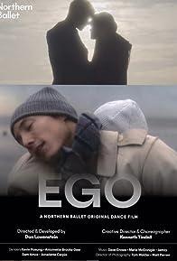 Primary photo for Ego