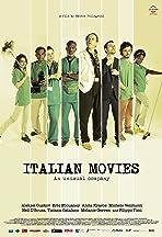 Italian Movies