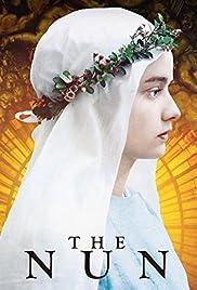 La religieuse(2013) Poster - Movie Forum, Cast, Reviews