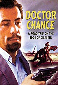 Primary photo for Doctor Chance
