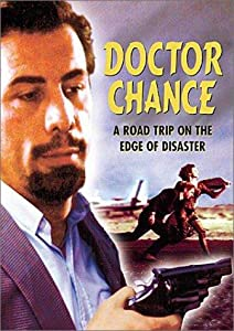Best site to watch old movies Docteur Chance by Hirokazu Koreeda [[480x854]