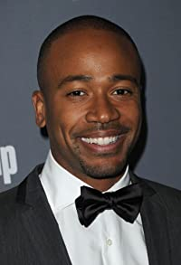 Primary photo for Columbus Short