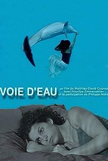 Matthieu-David Cournot - IMDb