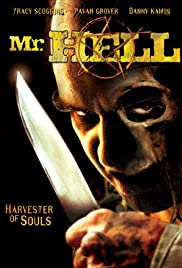 Mr. Hell(2006) Poster - Movie Forum, Cast, Reviews