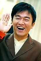 Jacky Tsung-hsien Wu