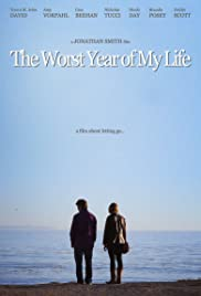 The Worst Year of My Life (2015) 1080p