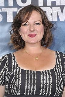 Zuzanna Szadkowski Picture