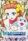 El Hazard: Wanderers