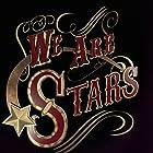 We Are Stars: Planetarium Dome Show (2015)