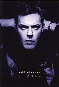 Eddie Izzard: Circle (2002)