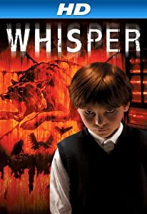 Watch online torrent movies Whisper USA [WEB-DL]