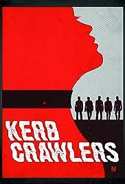 Kerb Crawlers Poster