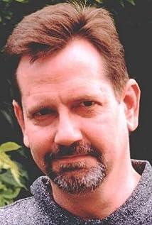 Michael Cornelison Picture