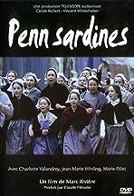 Penn sardines