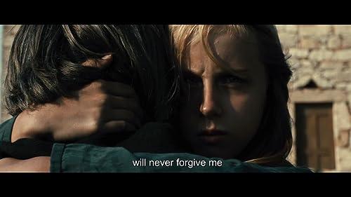 MICHAEL KOHLHAAS Trailer