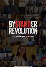 Bystander Revolution