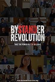 Bystander Revolution Poster