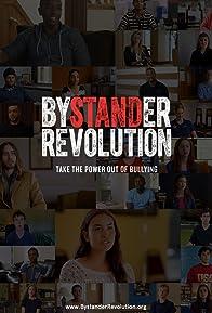 Primary photo for Bystander Revolution