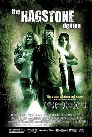 Permalink to Movie The Hagstone Demon (2011)
