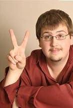 Doug Driesel Jr.'s primary photo