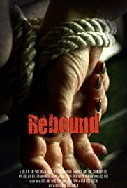 Rebound(2014) Poster - Movie Forum, Cast, Reviews