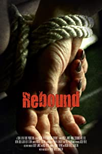 Old movie downloads Rebound by Megan Freels Johnston [360p]