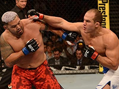 Adult movies downloadable Junior Dos Santos vs. Mark Hunt UFC 160 [1920x1080]