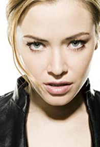 Primary photo for Kristanna Loken