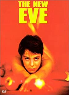 The New Eve (1999)