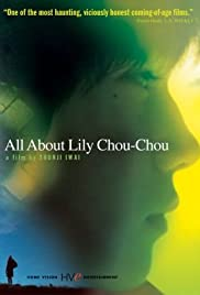 All About Lily Chou-Chou (2001) Poster - Movie Forum, Cast, Reviews