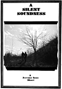 Download movies for android A Silent Soundness [mp4]