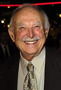 Primary photo for Bill Macy