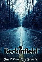 Beckinfield