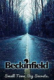 Beckinfield Poster