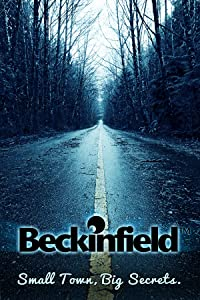 English movie direct download links Beckinfield - Tetrahedron [720x1280] [480x272] [QHD]